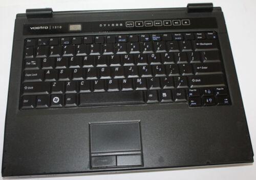 LOGIC BOARD  DELL VOSTRO 1310 W//INTEL CPU CORE 2DUO 1800MHZ 2GB MEMORY