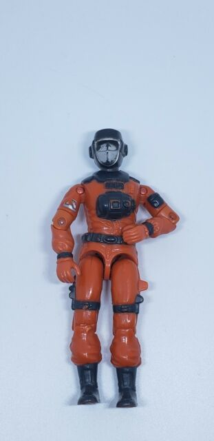 "Vintage GI JOE HASBRO Figure Stands for 3.75/"" Figure 20-pcs"