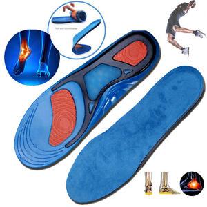 Silicone-Gel-Insoles-Men-Women-Insoles-orthopedic-Massaging-shoe-pad-Inserts-SFC
