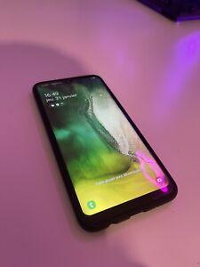 Samsung A10 - 32Go