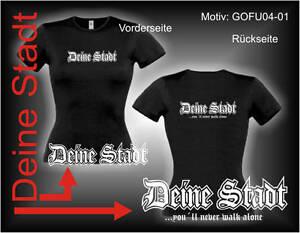 Damen-T-Shirt-Girlie-Shirt-mit-Wunschtext-Stadt-oder-Namen-Wunschdruck-GOFU04-01