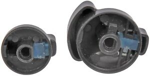 Adjustable Carburetor Carb For Homelite Ryobi 26cc//33cc Trimmer Zama C1U-H60 OB1