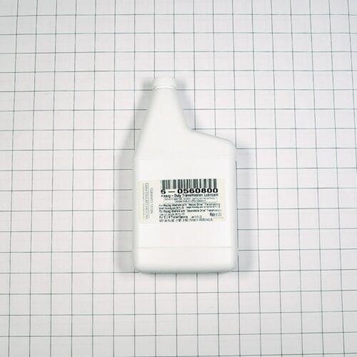 6-0560800 Whirlpool Oil OEM 6-0560800