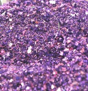 Purple-Shine-Sparkle-Glass-Glitter-311-BD-01-Glitter-Medleys
