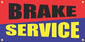 BREAK-SERVICE-2-039-x4-039-VINYL-RETAIL-BANNER-SIGN