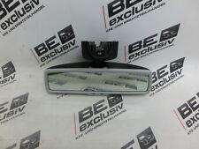 ORIGINALI VW GOLF PLUS 5m interno Specchio Specchio automaticamente Abblendbar 5m0857511c