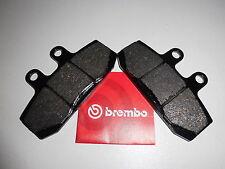 Ferodo Bremsbacken PC17 Honda Bj.86-87 CMX 450 Rebel 565201332