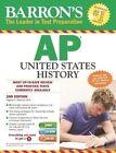 AP U.S. History by Eugene V. Resnick (Mixed media product, 2014)