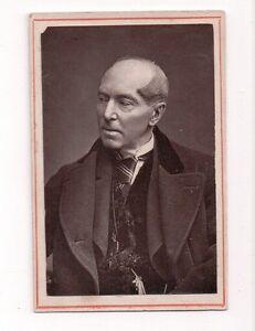 Vintage-CDV-Charles-James-Mathews-British-Actor