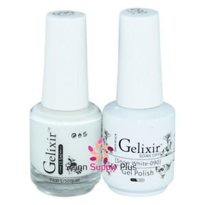 GELIXIR-Soak-Off-Gel-Polish-Duo-Set-Gel-Matching-Lacquer-090