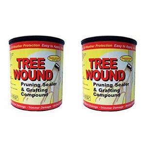 0461812 Tanglefoot Tree Wound Pruning Sealer