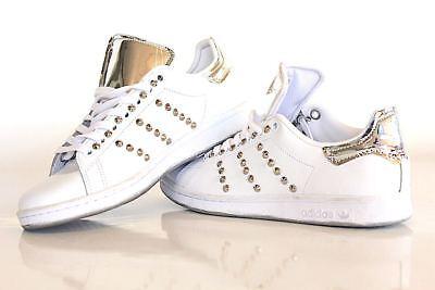 stan smith adidas donna borchie