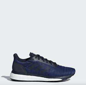 adidas Solar Drive Shoes Women's Adidas
