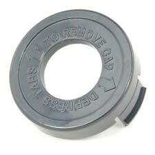 Black and Decker Genuine OEM Replacement Bump Cap Springs # COMBO00245