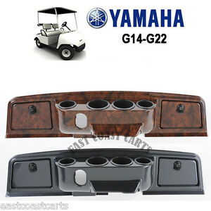 281434463472 moreover Watch as well 70812 Look Lowered Cart Yamaha Project together with Reversing Solenoid Wiring Diagram as well Yamaha G2 Gas Golf Cart Turn Signal Wiring Diagram. on yamaha g8 golf cart