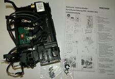 Stiebel Eltron Elektronik 286895,  Ersatzteil für DHE SL, DEL SL, CDE und FDE