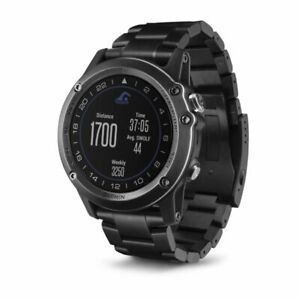 Garmin-D2-Bravo-Titanium-GPS-Pilot-Watch-With-Heart-Rate-Monitor-010-01338-36