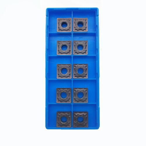 lot#539 25 X 470nF CERAMIC  caps K474M30Z5UHVCWY 5mm pitch