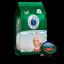 90-CAPSULE-NESCAFE-DOLCE-GUSTO-CAFFE-BORBONE-MISCELA-DEK-0-278-Pz miniatura 2
