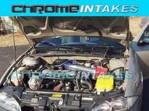 1998 1999 2000 2001 2002 Chevy Cavalier//Pontiac Sunfire 2.2 2.2L Air Intake