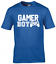 miniature 5 - GAMER BOY Kids Gamer T-Shirt Boys Gaming Tee Top