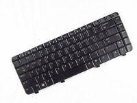 For Hp Pavilion Dv4-2145dx Wa889uar Black Us Keyboard