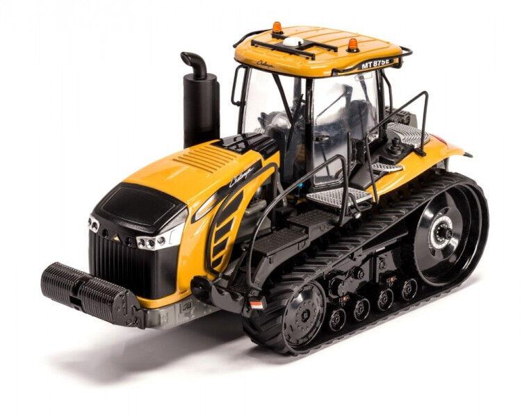USK10629 Tracteur sur chenilles CHALLENGER MT 875E équipé de l' l' l' éclairage fonc | En Vente  108bd9