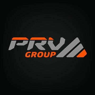 PRVAudioGroup