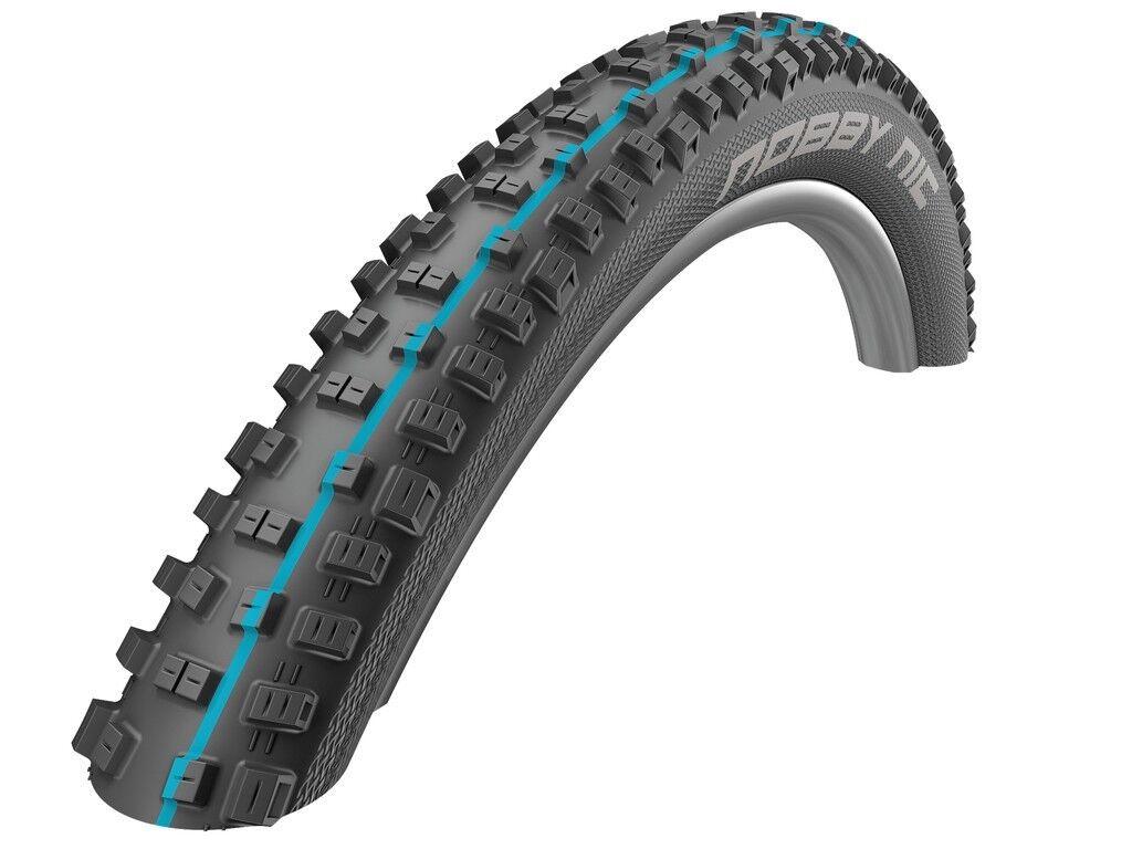 Schwalbe Bike Tyre Nobby Nic Performance Addix all Sizes