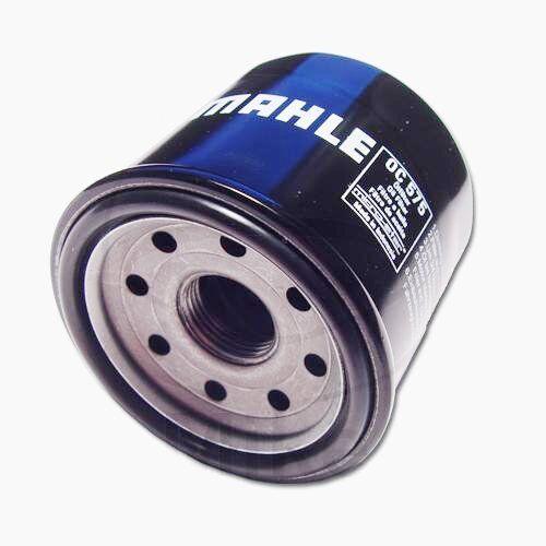 ÖlFILTER  MAHLE OC 575 Honda CB 500 PC26 Bj 1994-1995