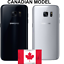 Samsung-S7-EDGE-32GB-BLACK-UNLOCKED-SM-G935W8-SMARTPHONE-CANADIAN-MODEL