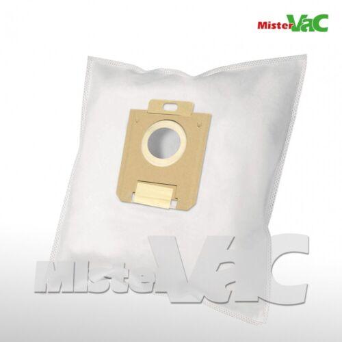 10xStaubsaugerbeutel+Filter geeignet AEG-Electrolux Air Max AAM 6119N AAM 6103 N
