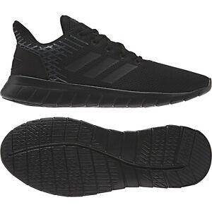 Adidas Men Shoes Running Sports
