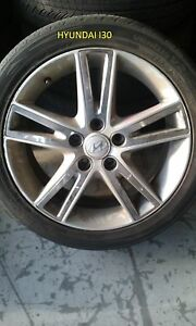HYUNDAI-I30-ALLOY-WHEELS