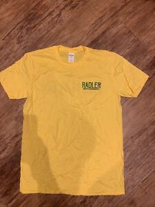 Belhaven Brewery Radler T Shirt Large Pub Shed Bar Man Cave B1vs5ydr-08001957-870600866
