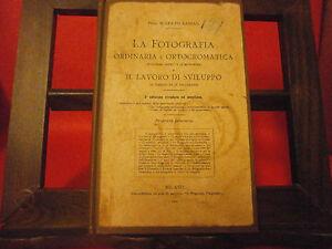 Namias-La-fotografia-ordinaria-e-ortocromatica-Il-Progresso-Fotografico-1909