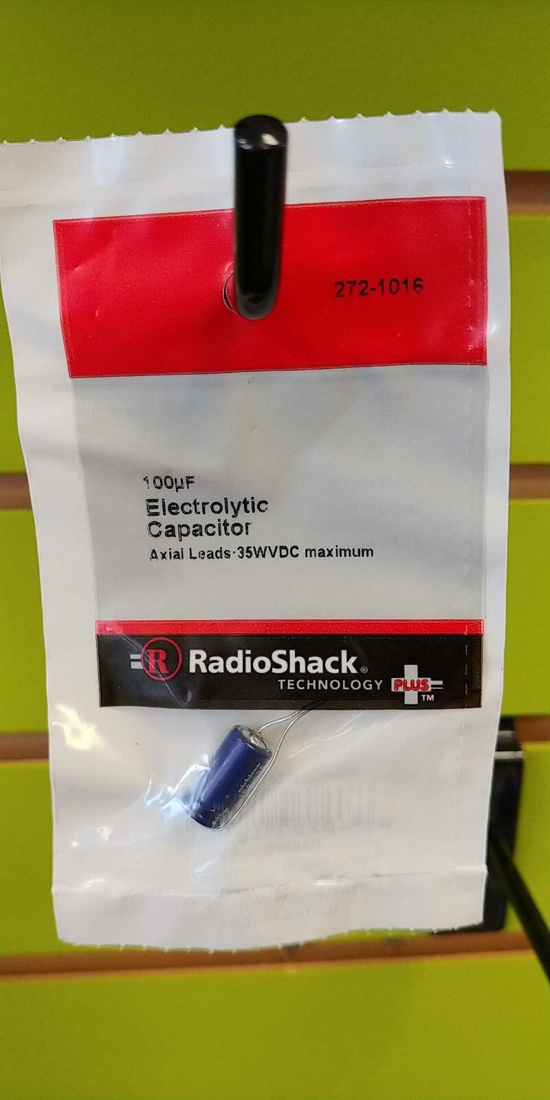 1000uf 16v Capacitor Radio Shack Wwwmiifotoscom
