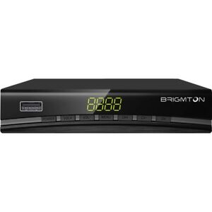 Receptor-sintonizador-TDT-sobremesa-BRIGMTON-BTDT2-918-HDTV-DVB-T-Hdmi
