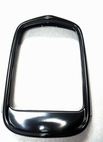 Original Style 1932 Ford Grille Shell 32 Hot Rod No Hole Radiator Cap Metal NEW
