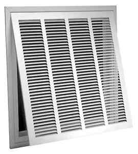 25-w-x-20-h-Filter-Back-Return-Air-grill-with-FILTER-GRILLE