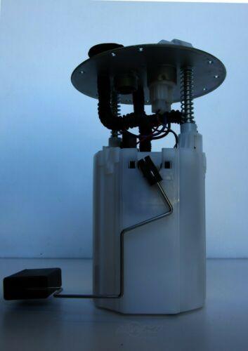 Fuel Pump Module Assembly Autobest F4431A fits 2001 Kia Rio 1.5L-L4