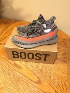 buy popular e8ff6 0a48b Details about adidas Yeezy Boost 350 v2 beluga 1.0