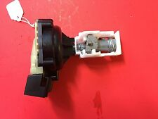 02-07 JEEP LIBERTY IGNITION SWITCH & IGNITION LOCK ACTUATOR USED OEM!