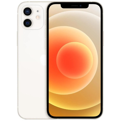 Details about  [Au Stock] Apple iPhone 12 64GB 5G (White) MGJ63X/A