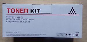 KIT-TONER-pour-KYOCERA-MITA-FS-1030-SERIES-compatible-TK-120-122-NOIR