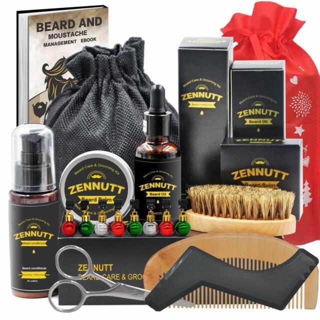 The Body Shop Beard Care Kit Gift Set For Sale Online Ebay