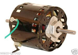 1 15 HP Electric Motor on 1 15 hp electric motor 1550 rpm