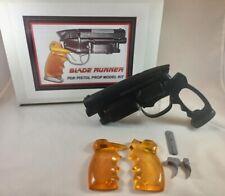 Blade Runner Deckards Sedan//Police Car No PGX167 27 Photoetch Set