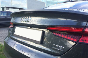 AUDI-A5-5F-SPORTBACK-SPOILER-from-2016