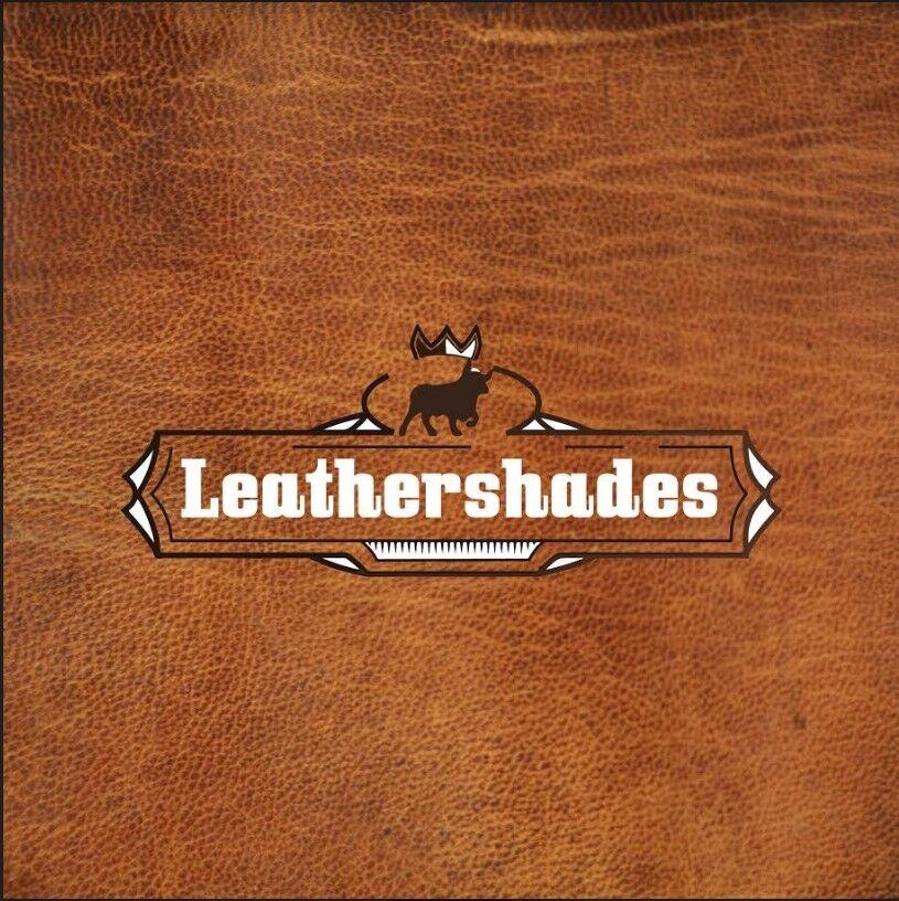 leathercuts